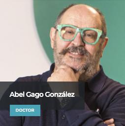 dr-abel-gago-gonzalez